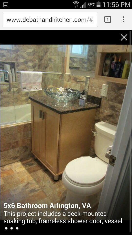 5x6 Bathroom Layout Smallbasementbathroomlayout Inexpensive Bathroom Remodel Cheap Bathroom Remodel Rustic Bathroom Remodel