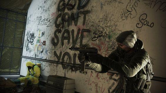 #TheDivision #PlayStation4 #XboxOne #PC #Shooter Para más información sobre #Videojuegos, Suscríbete a nuestra página web: http://legiondejugadores.com/ y síguenos en Twitter https://twitter.com/LegionJugadores