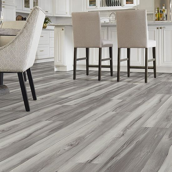 Xrp Waterproof Weathered Hickory Cabinets To Go Waterproof Flooring Flooring