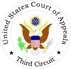 Third Circuit Addresses Individual Liability, Joint Employment and Successor Liability Under the FLSA : Wage & Hour Defense Blog