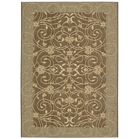 Nourison Eclipse ECL03 Brown Area Rug  http://www.arearugstyles.com/nourison-eclipse-ecl03-brown-area-rug.html