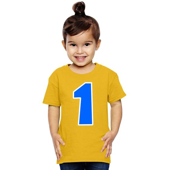 Animal Crossing Villager Cosplay Toddler T-shirt