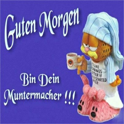 habt einen schönen tag - http://guten-morgen-bilder.de/bilder/habt-einen-schoenen-tag-3/