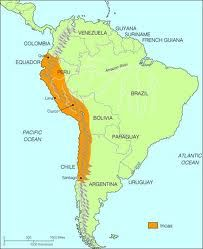 Inca Map Of South America ~ CATWALKWORDS Inca Map Of South America on map of world religions today, map of inca mountains, map south america ecuador highlighted, map of the incas, about the location of inca, map of america in 1830, map of inca cities, map of ancient mayan civilization, peru inca, area ruled by inca, physical map of inca, map of inca civilization, sapa inca, aztec vs inca, map of america in 1700, map of ancient inca, atahualpa inca, apos inca, who were the inca, american inca,