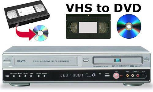 16mm Super 8 And 8mm Film To Dvd Conversion Service Vhs To Dvd 8mm Film Dvd