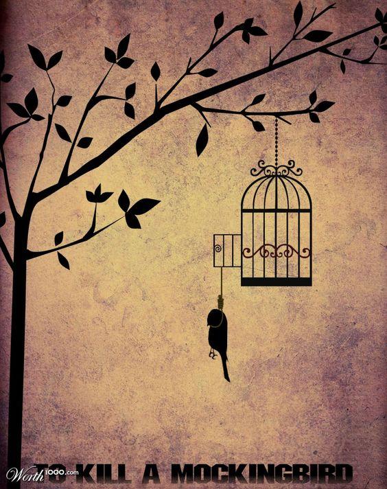 Listen to the Mockingbird's Song - Birdwatching