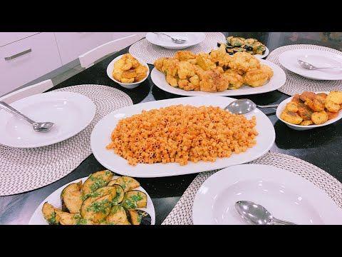 سفرة رمضان تركية المشروب العثماني السحري المهلابية بالفراولة شهيوات سهلة ولذيذة Youtube Enjoyment