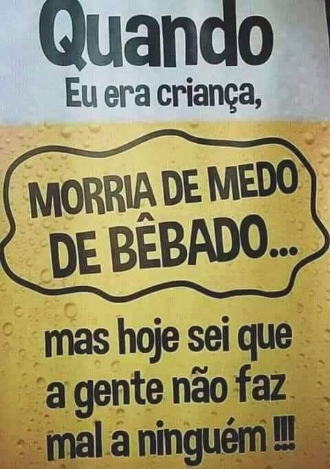 Cachaça Cerveja Engraçada Frases De Cerveja E Humor De