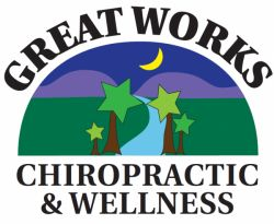 Great Works Chiropractic & Wellness, South Berwick, ME