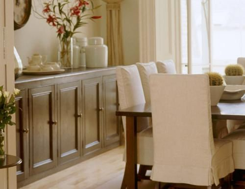 Sideboard Furniture, Cabinets And Built Ins On Pinterest