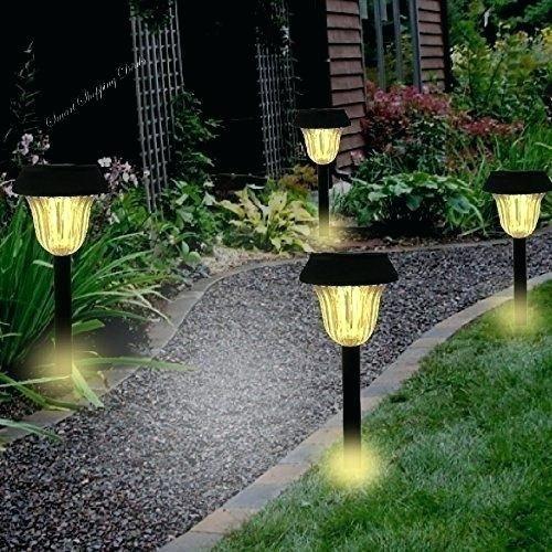 73fe16f880e50d0e15f434661549e39a - Better Homes And Gardens Solar Spot Lights