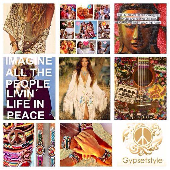 www.gypsetstyle.com