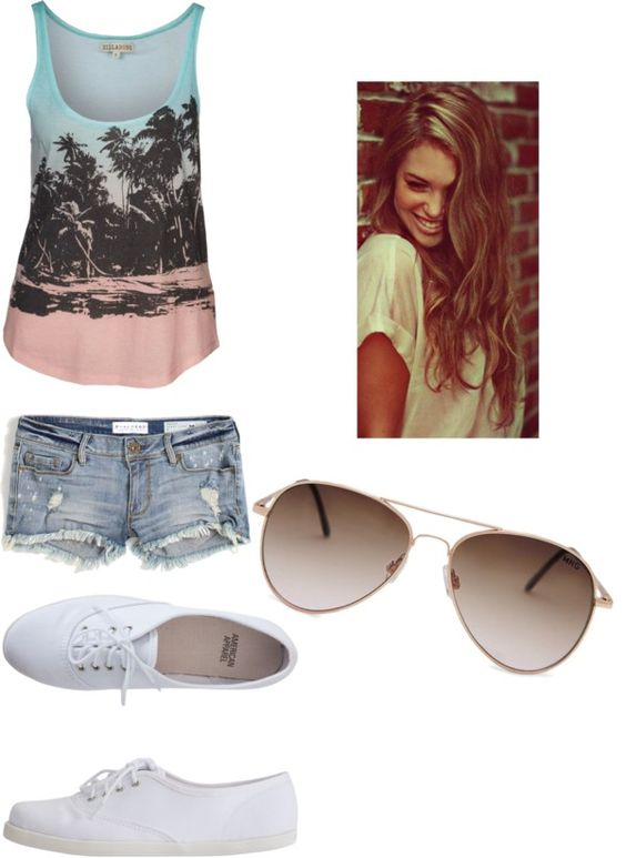 """Untitled #95"" by sannasprofil ❤ liked on Polyvore"