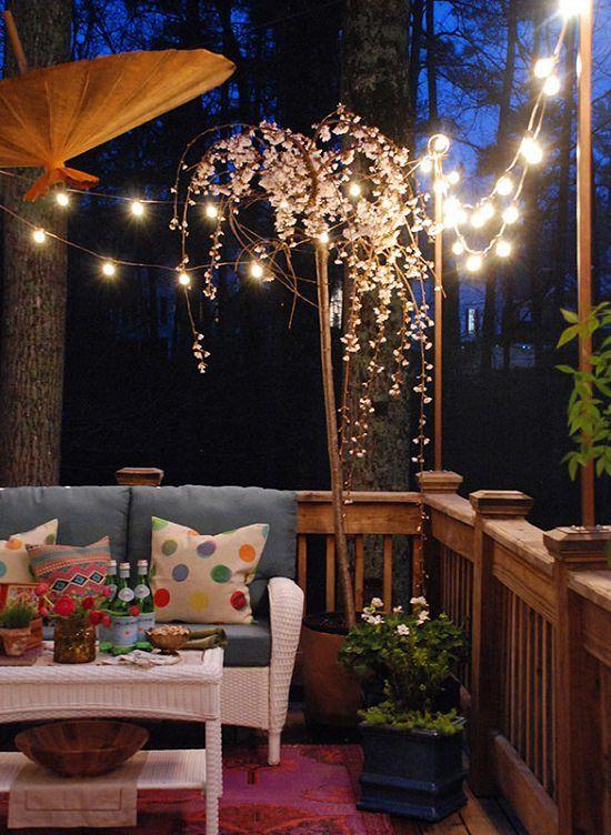 14+ Bedroom light ideas gumtree ppdb 2021