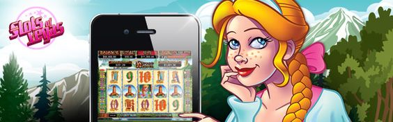 Gambling on Your iPhone is Now a Reality