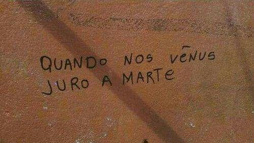 Aaa O Amor Frases Indiretas Frases Pichadas E Imagens Frases