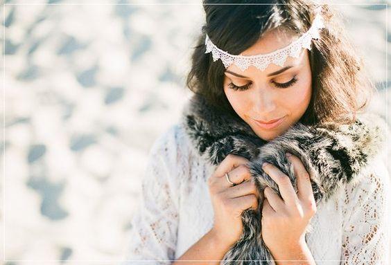 Photos for LunaBella Make-up & Hair   Yelp