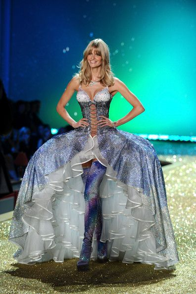 victoria secret runway - Google Search