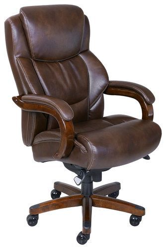 73ff8b28ec549930271c098995da821d - Better Homes And Gardens Bonded Leather Office Chair