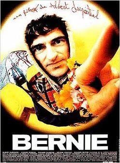 Bernie Streaming Vf Film Complet Hd Film Film Francais Films Cultes
