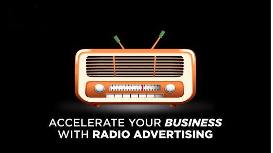 radio ad rates, cost, ctm