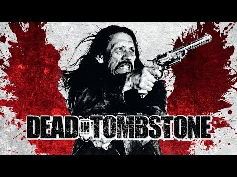 Watch Dead in Tombstone full movie on netflix movies
