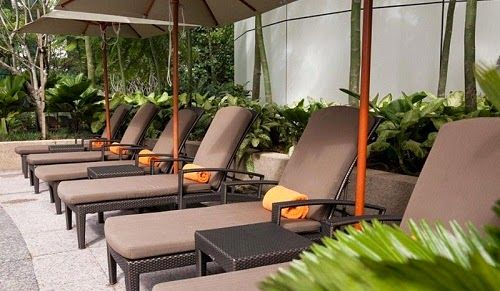 outdoor furniture garden furniture manufacturer in delhi ncr india outdoor decor trends 2014 - Garden Furniture Delhi