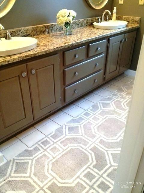 Bathroom Decoration Cleanliness Bathroom Decor Bathroom Rugs Small Luxury Bathrooms