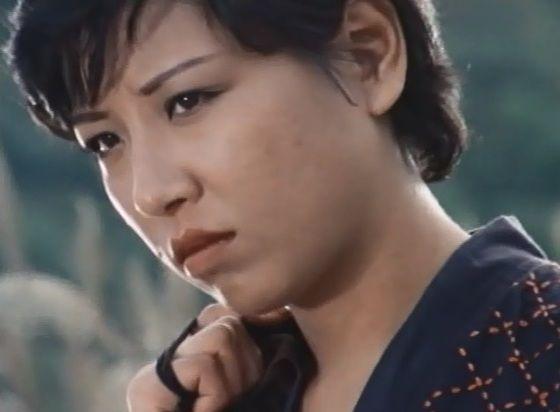 和田アキ子 若いころ
