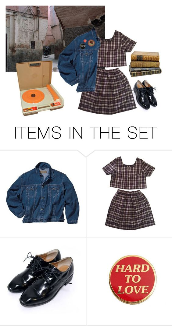 """""""Cry me a river"""" by artangels ❤ liked on Polyvore featuring art"""
