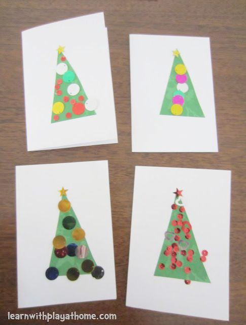 Teacher S Pet Ideas Inspiration For Early Years Eyfs Key Stage 1 Ks1 And Key Stage 2 Handprint Christmas Handprint Christmas Tree Preschool Christmas