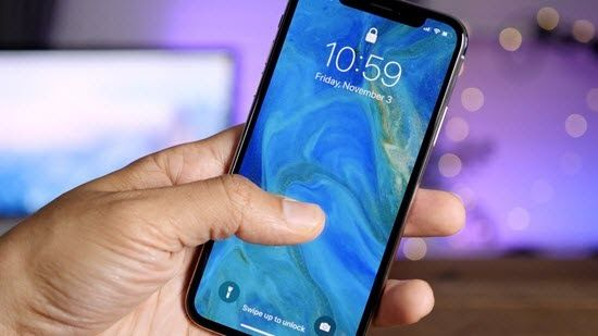 Best 13 Live Wallpaper Apps For Iphone Xs Max Xs X 8 7 Use This Template To Avoid The Iphone X Notch In Your Custom Downloa Iphone Iphone Apps Iphone Wallpaper