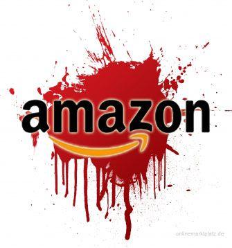Amazon Deutschland:Produktempfehlungen leicht manipulierbar