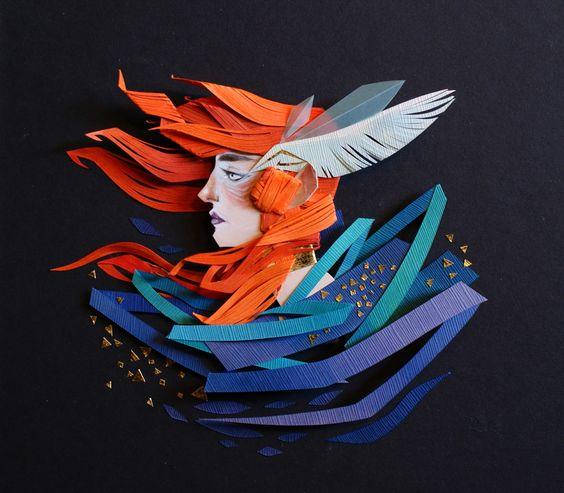 art | morgana.wallace.artwork@gmail.com / Madrona Gallery / PRINTS / Instagram