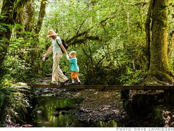 Sherwood Or 5 On Money 39 S List Of Best Places To Live Beautiful It Is And Oregon