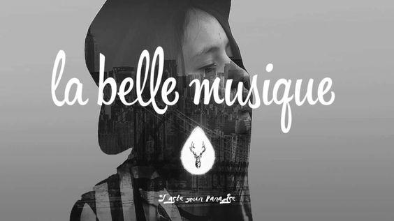 Best of La Belle Musique | Chilltape