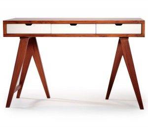 Mesas De Diseño En Línea - GAIA