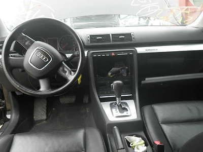 cool 2007 AUDI A4 Temperature Control 110K 140646 - For Sale