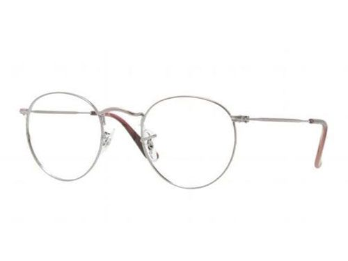 Glasses Frames Look Younger : Pinterest The world s catalog of ideas