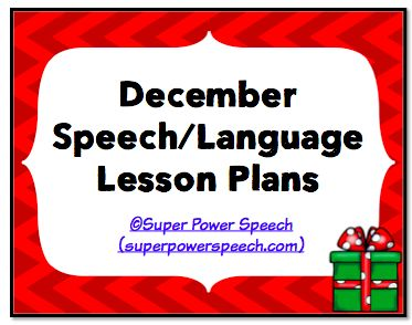 lesson 4 speech You'll be learning about all eight parts of speech in this course we're not going to study all of them right now, but you should be aware of these eight categories.