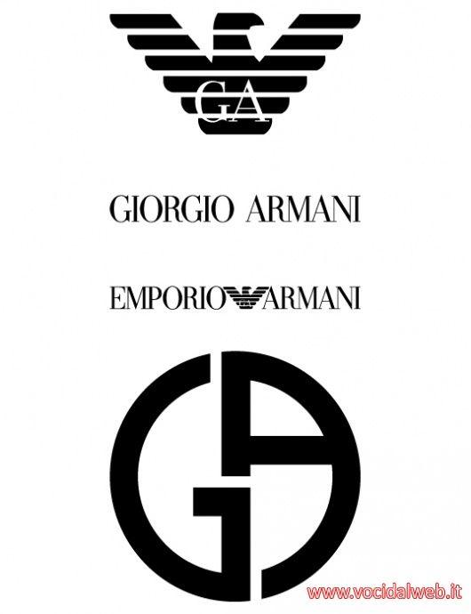 52-logo-giorgio-emporio-armani (530×690)   feet   pinterest