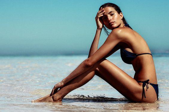 9a8c188e8ee Mejores 8 imágenes de Rafaella Consentino ladies   girls en Pinterest