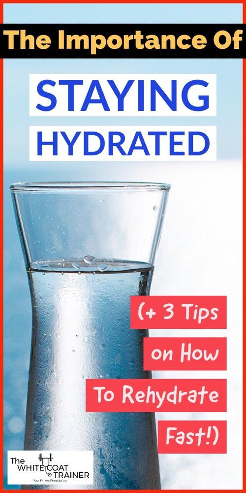 7 Awesome Facts About Hydration Everything You Need To Know The White Coat Trainer Hydrating Foods Juice Diet Cucumber Diet