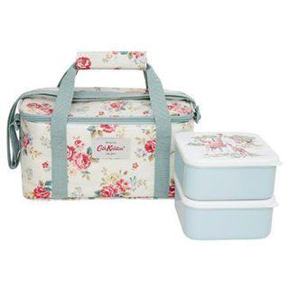 Cath Kiston Mini Cool Bag