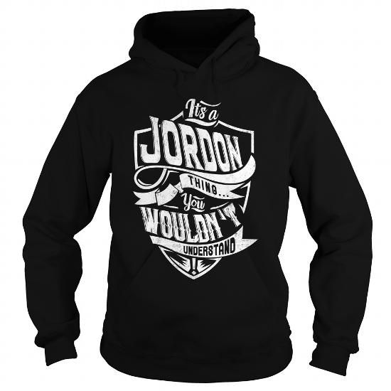 JORDON - #tshirt crafts #sweatshirt skirt. JORDON, sweatshirt for women,black sweatshirt. WANT IT =>...