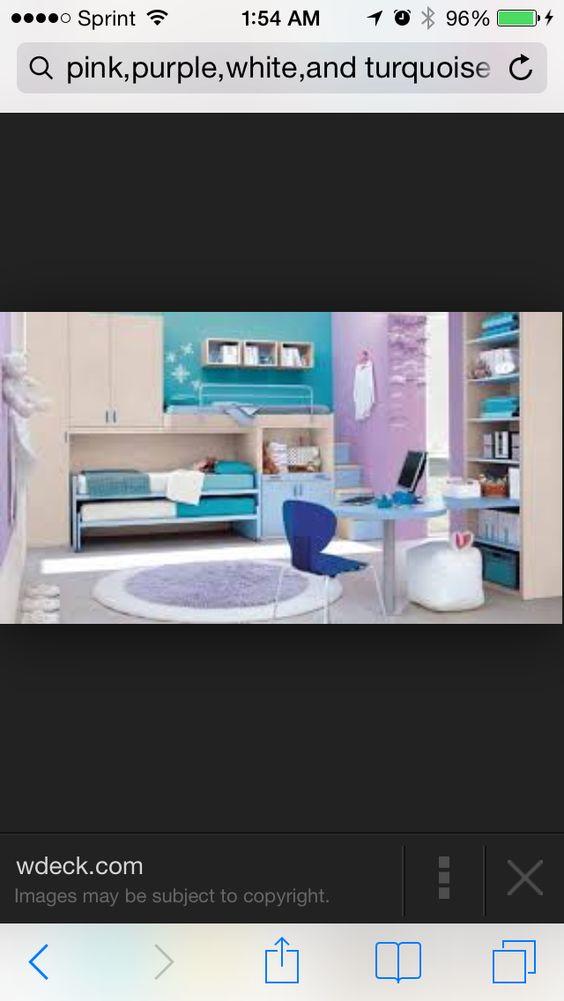 Another bedroom idea | Apartment ideas | Pinterest | Ideas, Bedroom