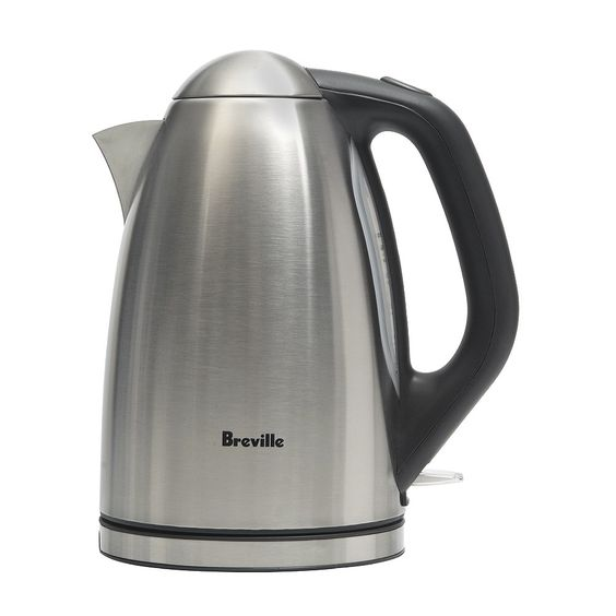 awesome Nova Kitchen Appliances #5: Kettles u0026 Jugs - Kitchen Appliances - Briscoes - Breville Nova Cordfree  Kettle