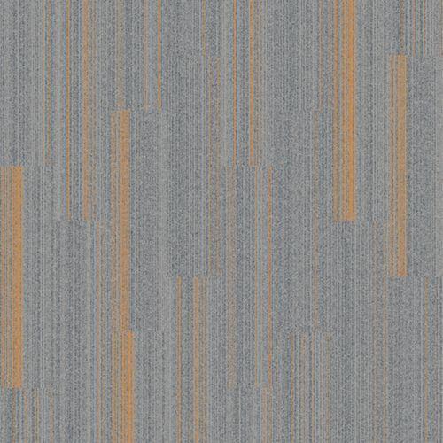 Interface Carpet Tile Bp411 Color Name Mint Yellow Installation Method Ashlar Carpet Tiles Commercial Carpet Tiles Diy Carpet