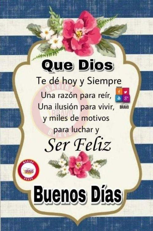 Lindo Y Feliz Dia Viernes Para Mi Hermosa Doctora Dios Te