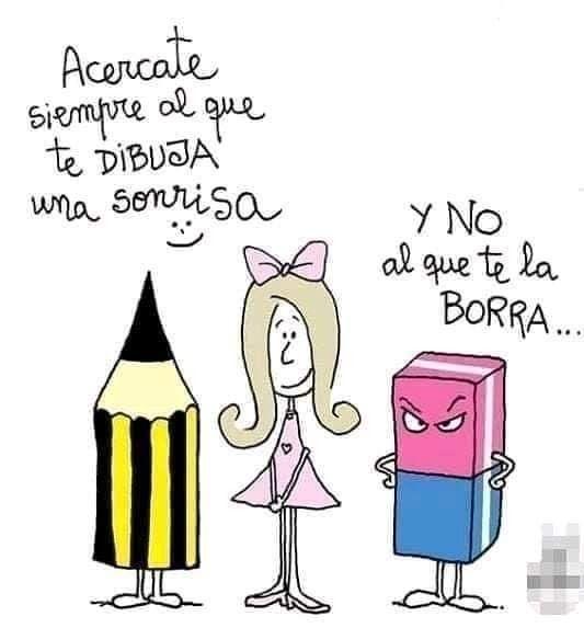 Pin By Alice Prado On Herramientas Coach Comics Relationship Gonzalez